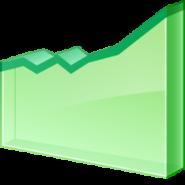 Conseils pour optimiser son site e-commerce