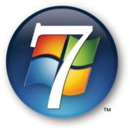 Comment faire sans disque de réinstallation de Windows 7?