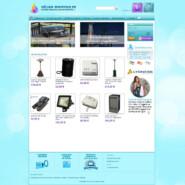 Boutique en ligne: HelianBoutique.fr