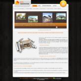 Site dynamique: Auto-constructeur.fr