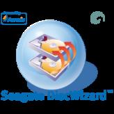 DiscWizard: un logiciel de sauvegarde de disque dur gratuit (pour Seagate, Maxtor ou Western Digital)
