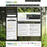 Site sur mesure: Fibresud.org