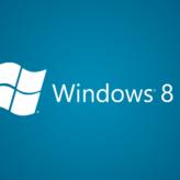 Activer le verrouillage numérique au démarrage de Windows 8