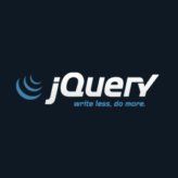 Fonctions javascript natives équivalentes aux fonctions jQuery